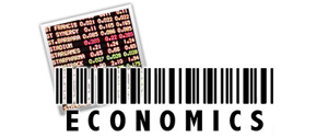 WV Economics - click to login